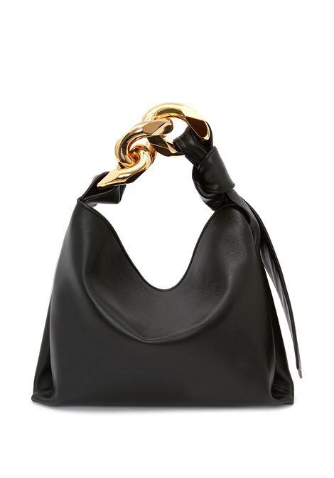 Shoulder bag JW ANDERSON | HB0400LA0019999