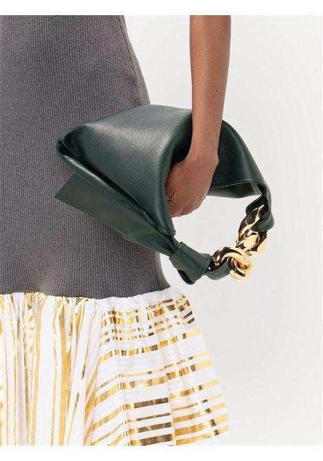 Hand bag JW ANDERSON | HB0400LA0074550