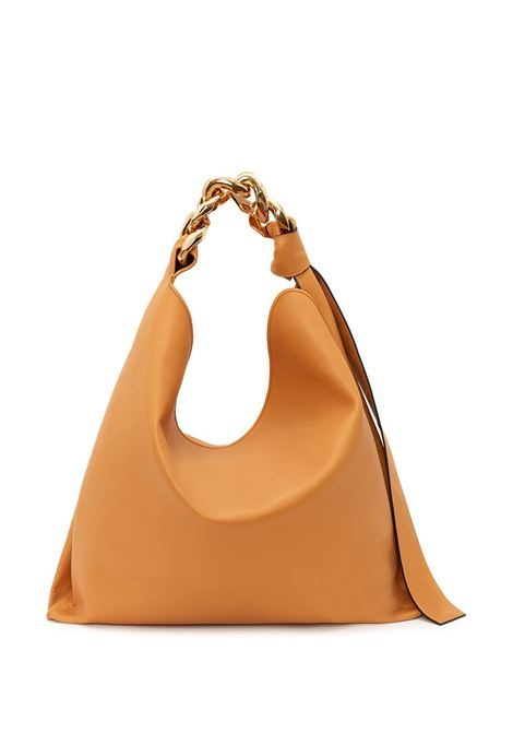 Handbag JW ANDERSON | HB0401LA0074251