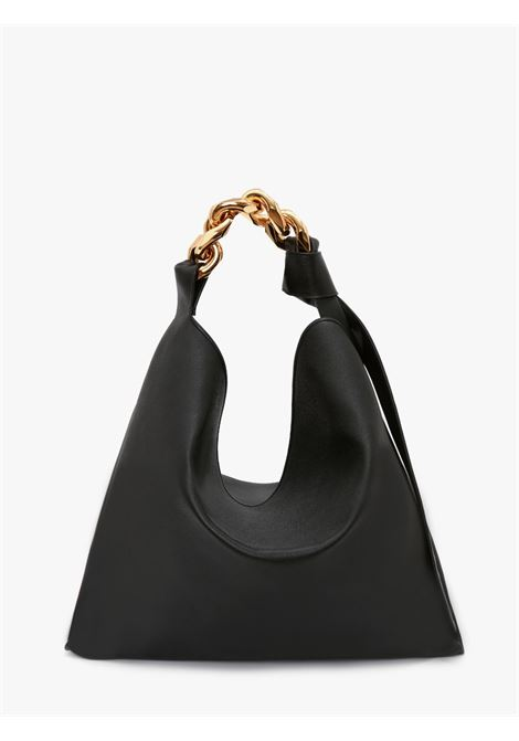 Handbag JW ANDERSON | HB0401LA0074999