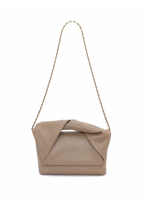 Hand bag JW ANDERSON | HB0407LA0088190