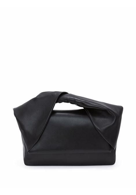 Hand bag JW ANDERSON | HB0407LA0088999