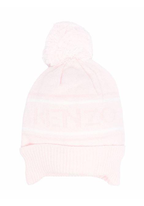 Cappello KENZO KIDS | K01004454