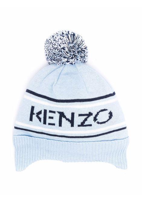 Cappello KENZO KIDS | K01005777