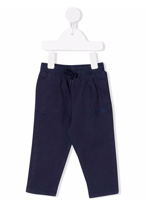 Pantalone KENZO KIDS | K04028868