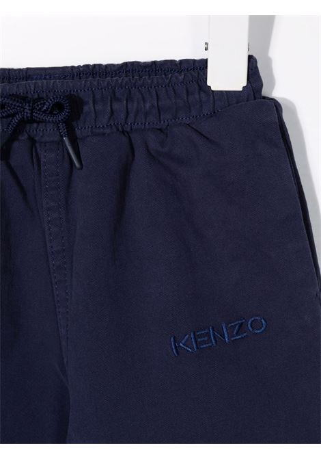 Pantalone KENZO KIDS | K04028B868