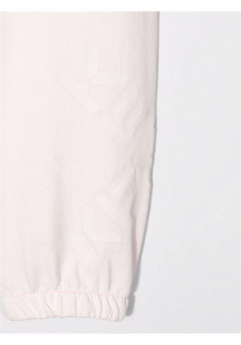 Pantalone KENZO KIDS | K04032B454