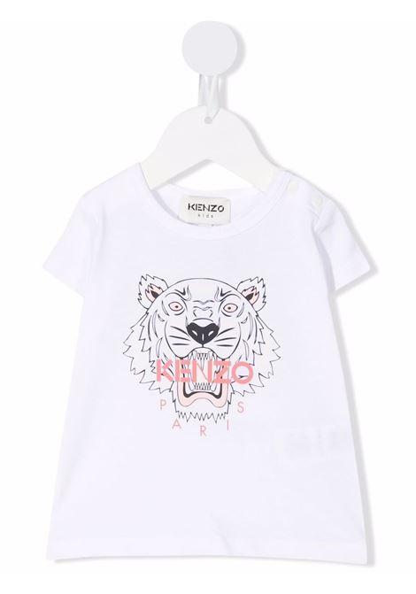 T-shirt KENZO KIDS | K05098103