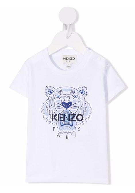 T-shirt KENZO KIDS | K05121103