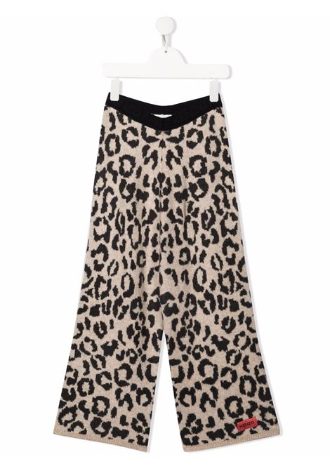 Pantalone KENZO KIDS | K14047B39