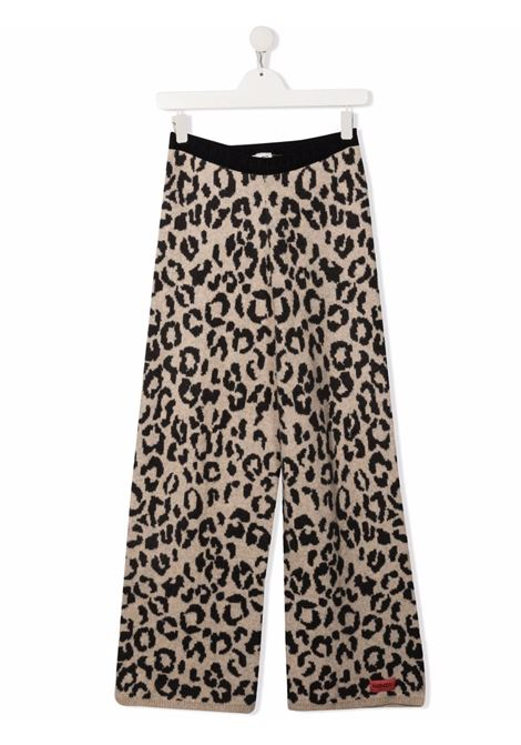 Pantalone KENZO KIDS | K14047TB39