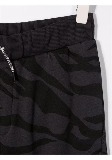 Pantalone KENZO KIDS   K24060T065