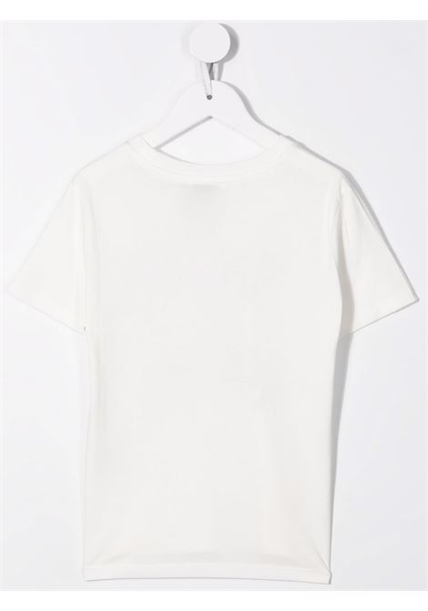 T-shirt KENZO KIDS | K25175152