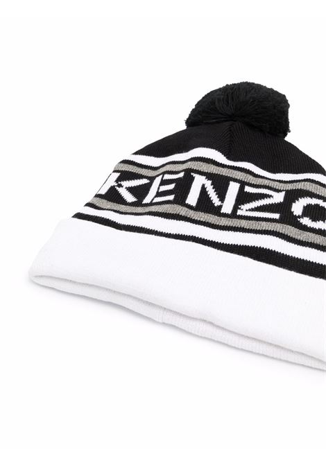 Cappello KENZO KIDS | K5100509P