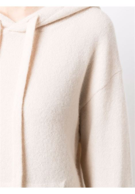 Sweatshirt LANEUS | CPD1005PANNA