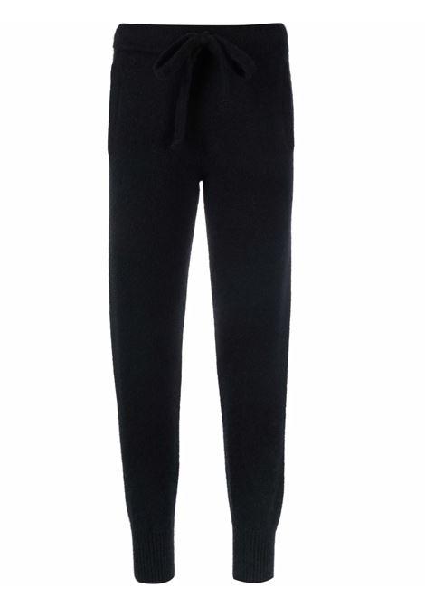 Trousers LANEUS | PND1005NERO