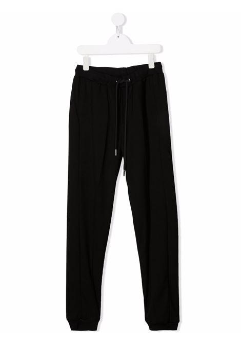 Pantalone LES HOMMES KIDS   KLP202324UT9000