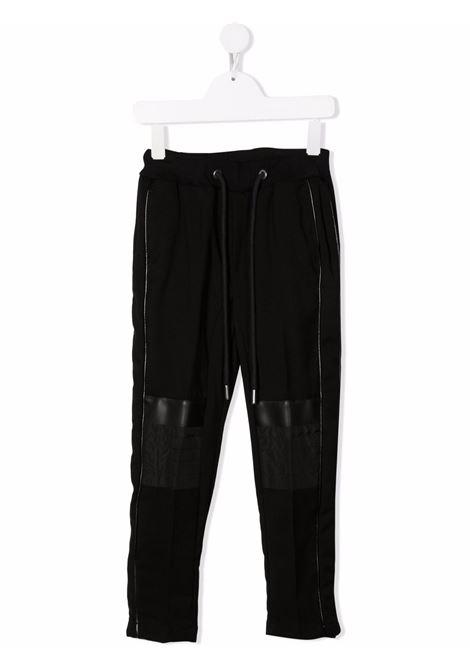 Pantalone LES HOMMES KIDS   KLP204324L9000