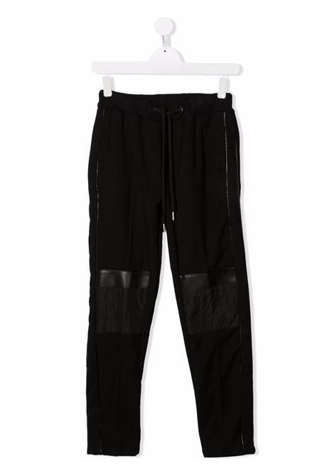 Pantalone LES HOMMES KIDS   KLP204324LT9000
