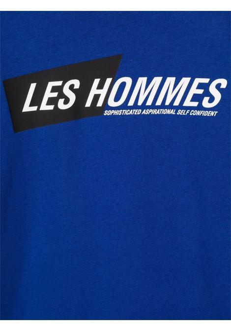 T-shirt LES HOMMES KIDS   KLT201739PT7700