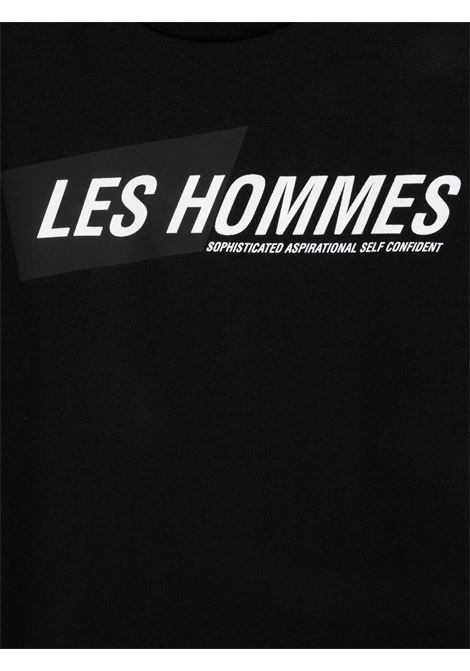 T-shirt LES HOMMES KIDS   KLT201739PT9000