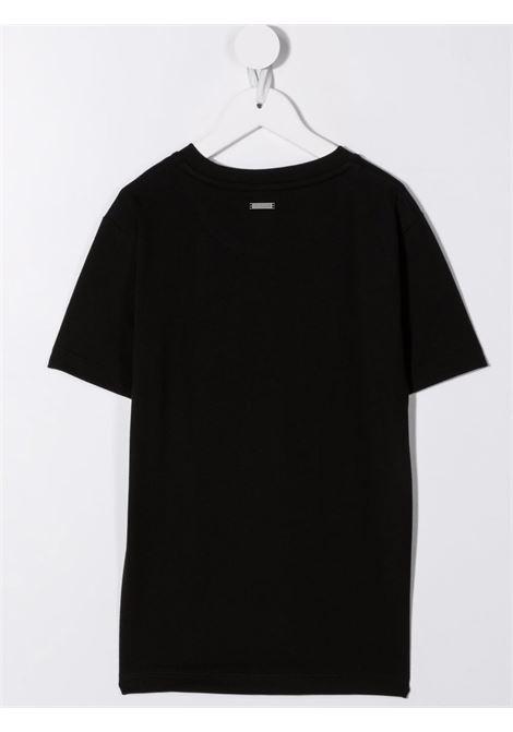 T-shirt LES HOMMES KIDS   KLT210739P9000