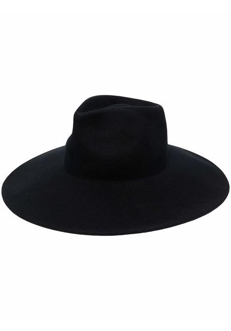 Cappello LES HOMMES | FLA6916309000