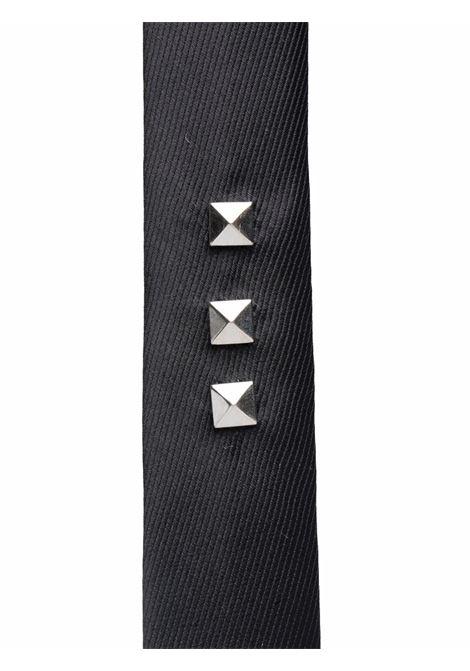 Cravatta LES HOMMES | LLA204910U9000