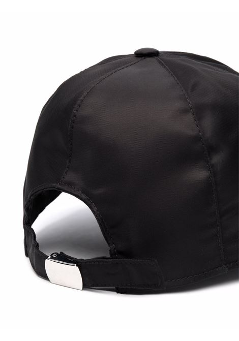 Cappello LES HOMMES | LLA635279U9000