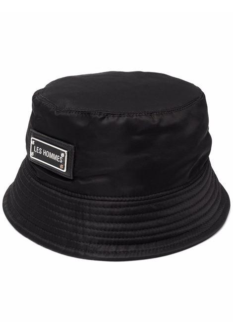 Cappello LES HOMMES | LLA637279U9000