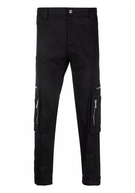 Pantalone LES HOMMES | LLP133335U9000