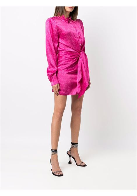 Pink dress MAGDA BUTRYM | 15272107