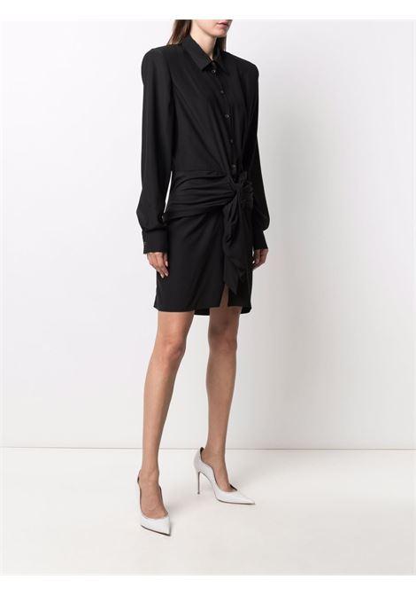 Black dress MAGDA BUTRYM | 19272107