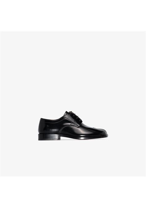 Loafers MAISON MARGIELA   LOAFER   S34WQ0021PS679T8013