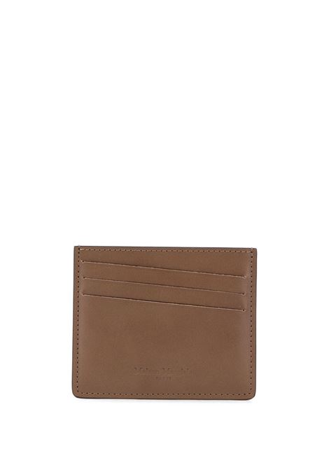 Cardholder MAISON MARGIELA | WALLET | S35UI0432PS935T2168