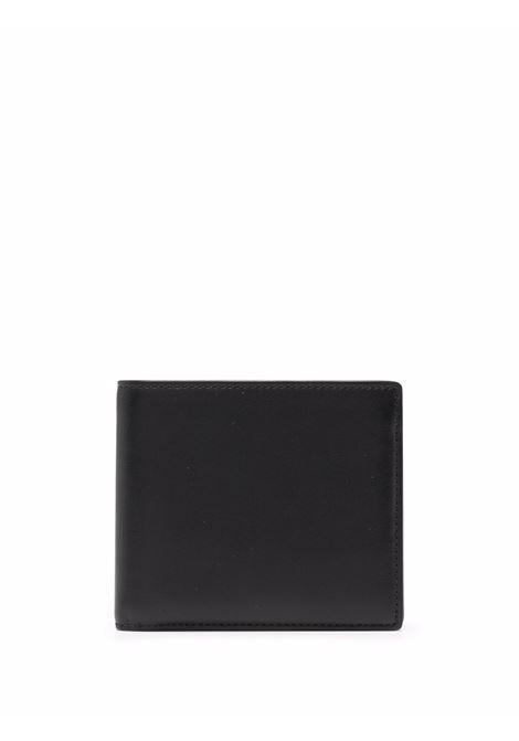 Wallet MAISON MARGIELA | S35UI0435P4303T8013