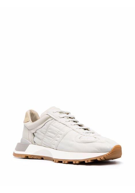 Sneakers MAISON MARGIELA | S37WS0575P4341H8912