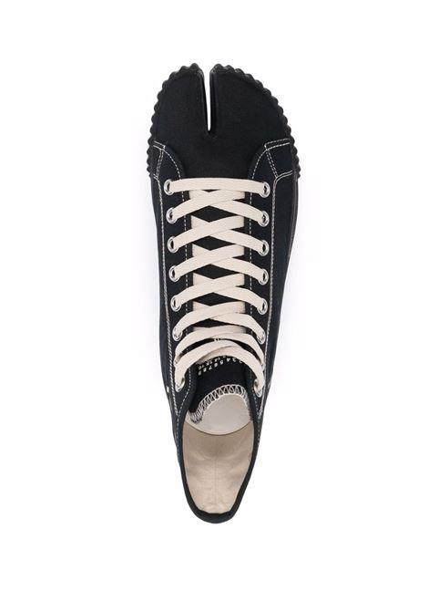 Sneakers MAISON MARGIELA | S37WS0577P4291T8013