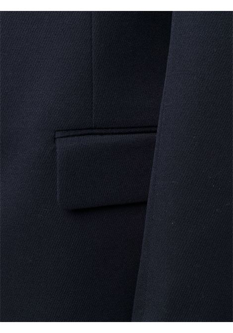 Coat MAISON MARGIELA | S50AA0103S48109524