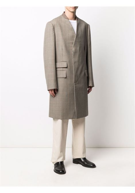 Coat MAISON MARGIELA | S50AA0103S53030001F