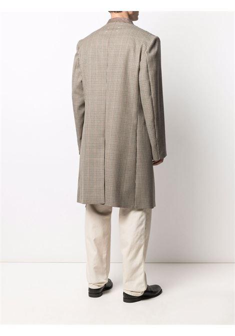 Cappotto MAISON MARGIELA | CAPPOTTI | S50AA0103S53030001F