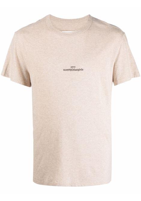 T-shirt MAISON MARGIELA | S50GC0659S23984114M