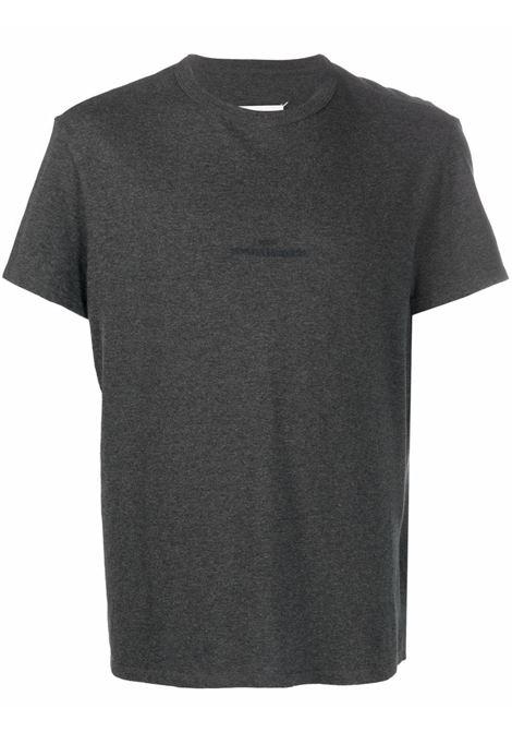 T-shirt MAISON MARGIELA | S50GC0659S23984855M