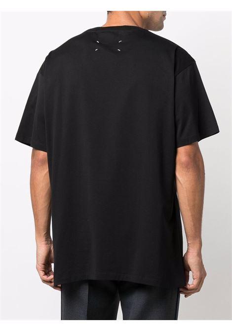 T-shirt MAISON MARGIELA | S50GC0663S22816900