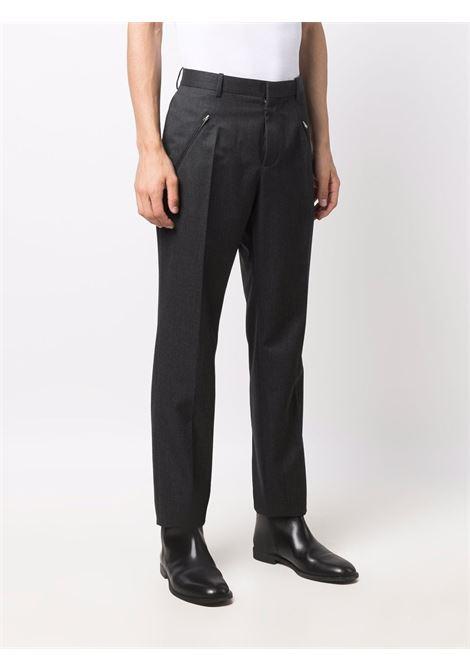 Trousers MAISON MARGIELA | S50KA0568S47798855M