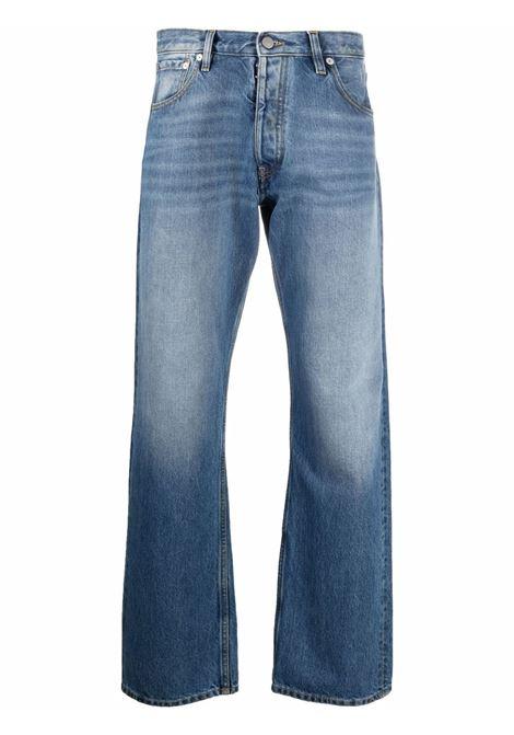 Blue jeans MAISON MARGIELA | S50LA0189S30561966