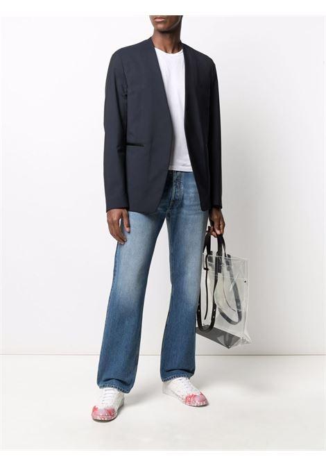 Blue jeans MAISON MARGIELA | DENIM | S50LA0189S30561966