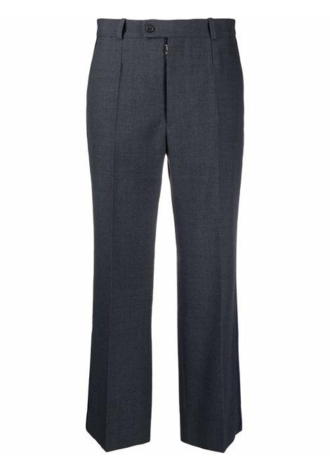 Pantalone MAISON MARGIELA   S51KA0544S53220855