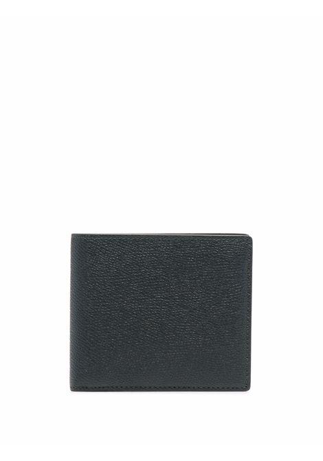 Wallet MAISON MARGIELA | WALLET | S55UI0205P0399T7170