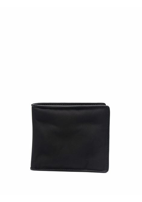 Wallet MAISON MARGIELA | S55UI0280P4318T8013